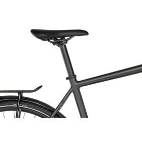 Diamant Elan Legere Bicicletta da trekking nero